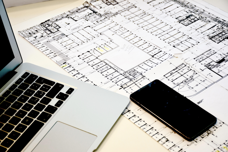 8a0b3a075b I parametri per la stima di un immobile – Consulenti di casa