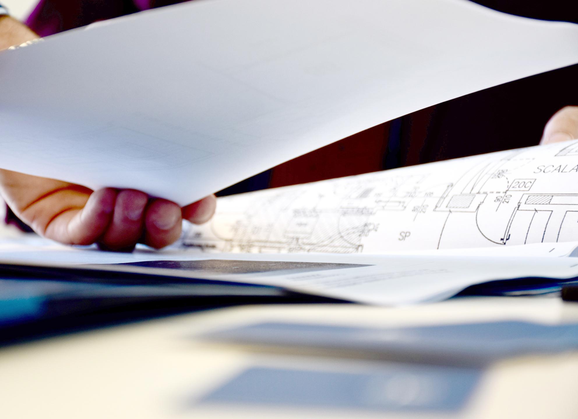 I parametri per la stima di un immobile consulenti di casa - Valutazione immobile casa it ...